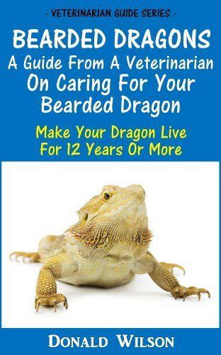 the live handbook how to create live for social media on your phone and desktop books bearded dragons a guide from a veterinarian on caring