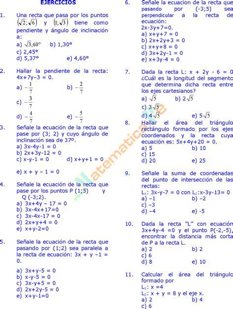 como sacar el xml y pdf de un factura autozone mxico ecuaci 211 n general de la recta y 193 ngulo entre 2 rectas
