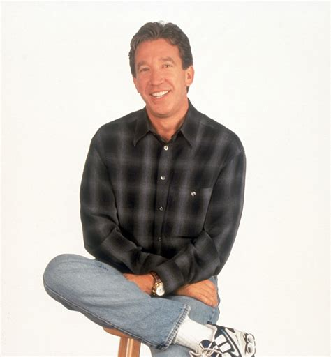 tim home improvement tv show photo 33059574 fanpop