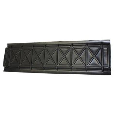 ado products provent 14 in x 4 ft attic ventilation