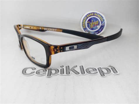 Frame Kacamata Oakley 6190 frame kacamata oakley www panaust au