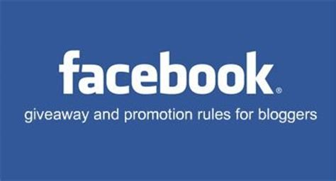 Giveaways On Facebook Rules - 17 best images about facebook on pinterest mondays facebook and keep calm