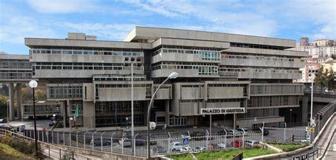ricerca ufficio giudiziario competente corte d appello di potenza diritto pratico
