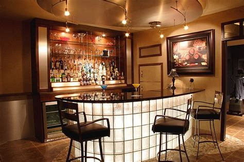 bar decorating ideas 30 unique wet bar designs for the home tenmania com