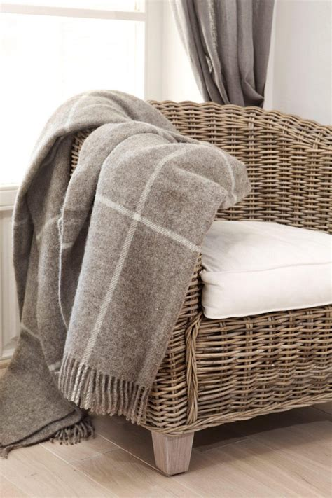 blanket for sofa cotton throws for sofas sophisticated throw for