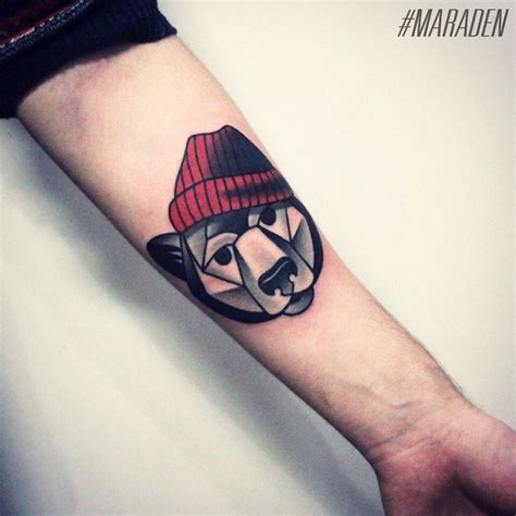 denis maraden tatouages pinterest tatouages