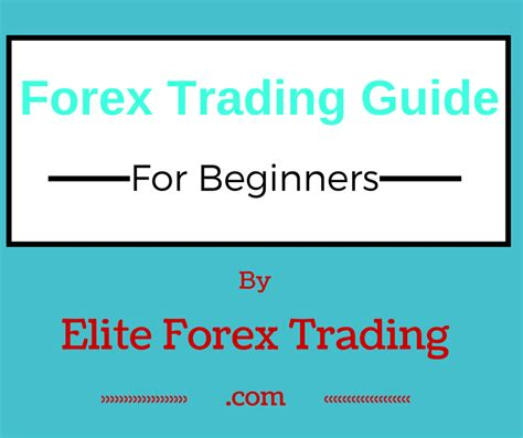 forex tutorial what is forex trading free forex trading manual pdf rimecosta s diary