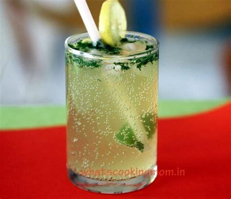 Majito Mint Fo Syrup Sirup Mocktail ส ตรม อกเทล 17 ส ตรม อกเทลรสอร อย สน กได ไร แอลกอฮอล