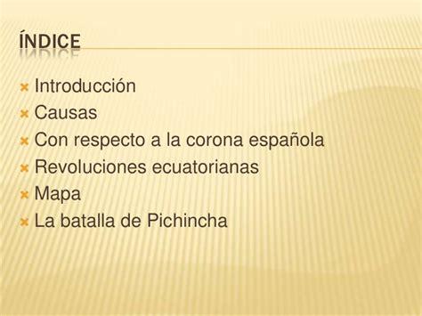 causas de la funcion judicial de pichincha causas y procesos pichincha html autos post