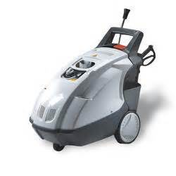 Kentaro Jet Cleaner High Pressure high pressure jet cleaners manufacturers from india hellotrade