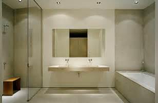 Interior Bathroom Ideas Modern Bathroom Interior Design Kitchen Magazine Related Decor Residential With White