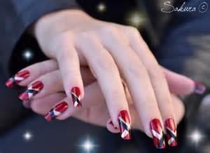50 classy nail art designs 2014 funpulp