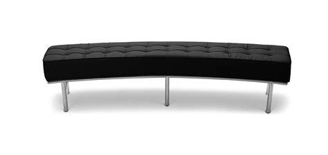 bench type sofa bench style sofa monte carlo sofa bench eileen gray style