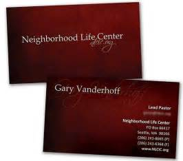 visiting card for business 50 beautiful business card designs noupe