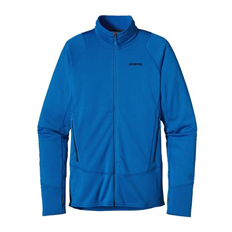 time tested gear patagonia r1 patagonia r1 174 zip jacket mid layers epictv shop