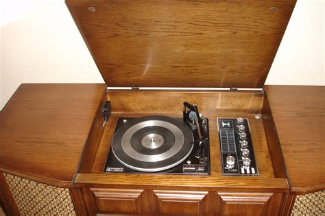 cabinet stereo cd player speaker record player stereo cabinet avforums