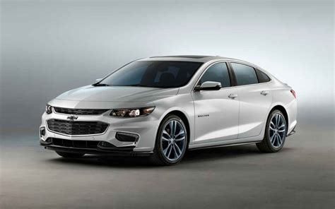 Led Home Interior Lighting by 2018 Chevy Malibu Ss And Hybrid Release Date 2019 Car