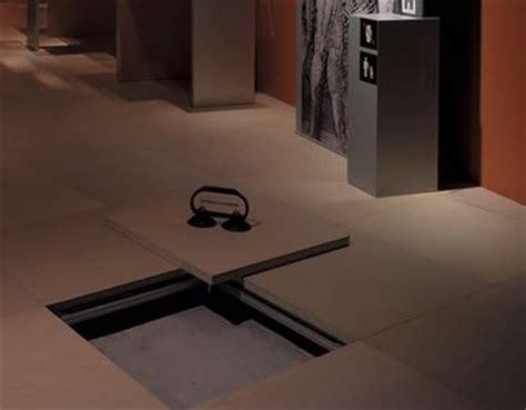 intec pavimenti intec pavimenti galleggianti pannelli termoisolanti