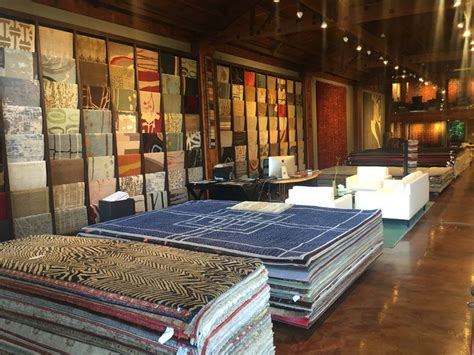 rug shops 25 best ideas about fabric stores san francisco on san francisco lodge afternoon