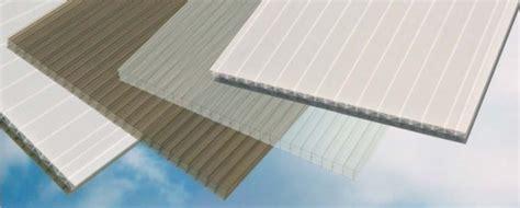 hojas de policarbonato en la venta de policarbonato para techos techos de policarbonato mayo 2018