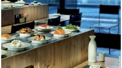 Bac A Plat 74 by Restaurant Matsuri Bac 224 75007 Invalides Ecole