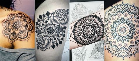 best tattoo trends for 2016 fashion culte