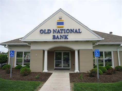 best boat loan rates in michigan old national bank in fort wayne in 46815