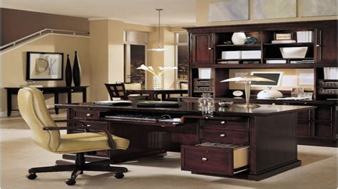 high end home office desk executive desks for office executive home office design