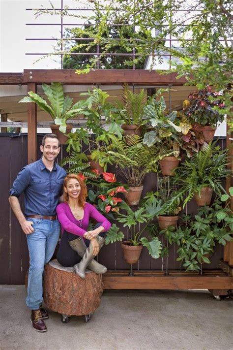 home and garden decor 3295 best bhg s best garden ideas images on