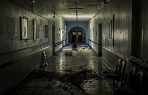 film horor rumah sakit berani lihat ini 10 foto bangunan bekas rumah sakit yang