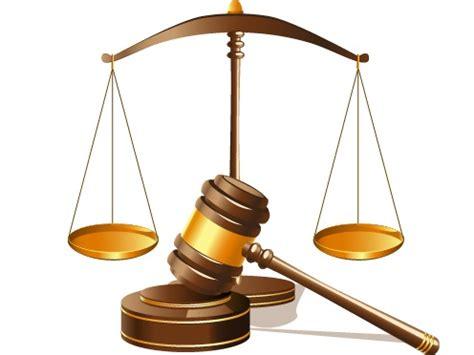 Peradilan Hubungan Industrial pengadilan tolak pra peradilan kalender quot palu arit