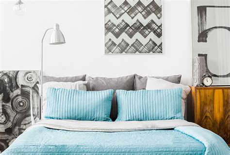 creative gray color combinations   shutterfly
