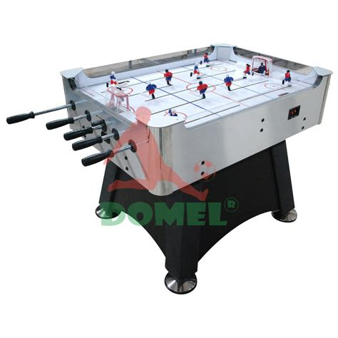 Epl Table Ice Hockey   china ice hockey table lse 02 photos pictures made