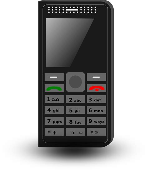 free on mobile free to use domain mobile phones clip page 2