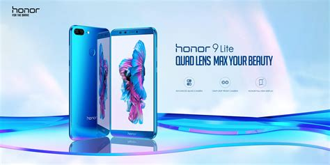 how does new year honor the history of china honor 9 lite