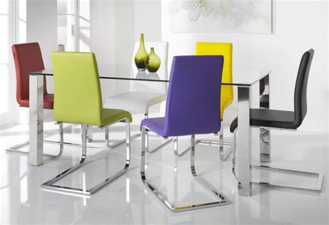 best chair uk stylish coloured dining chairs uk on best furniture design
