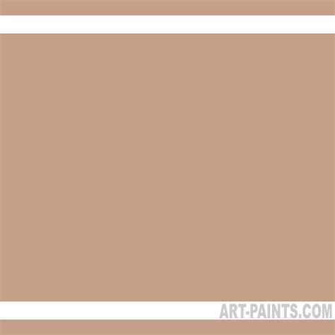 bamboo beige ceramic ceramic paints k948 bamboo beige paint bamboo beige color kimple