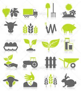 agriculture graphicriver