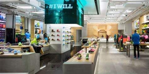 under armour brand house under armour chandler