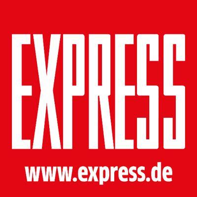 Express Express De Express24