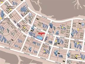 abu dhabi shopping malls