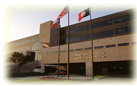 Ttu Department Of Mba by 35 Most Affordable Master S Degrees In Healthcare