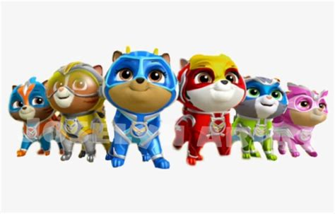 paw patrol chase rubble  marshall paw patrol chase