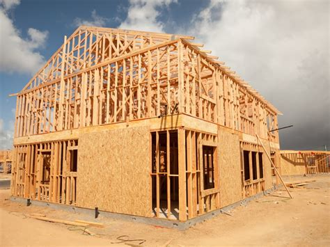 home remodeling in dallas tx highland