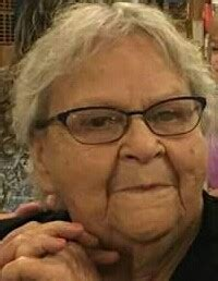 obituary for dolores gasche services edgar grisier