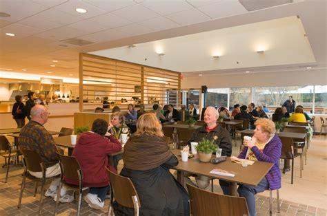 Chicago Botanic Garden Restaurant If It S Fresh It S At The New Garden View Caf 233 My Chicago Botanic Garden