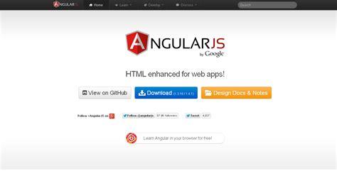 ionic tutorial tutorialspoint angularjs web development technology resources