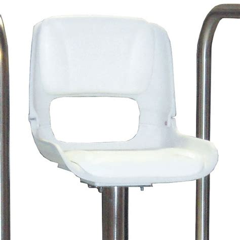 Guard Chair by Folding Guard Chair Seat Spectrum Products