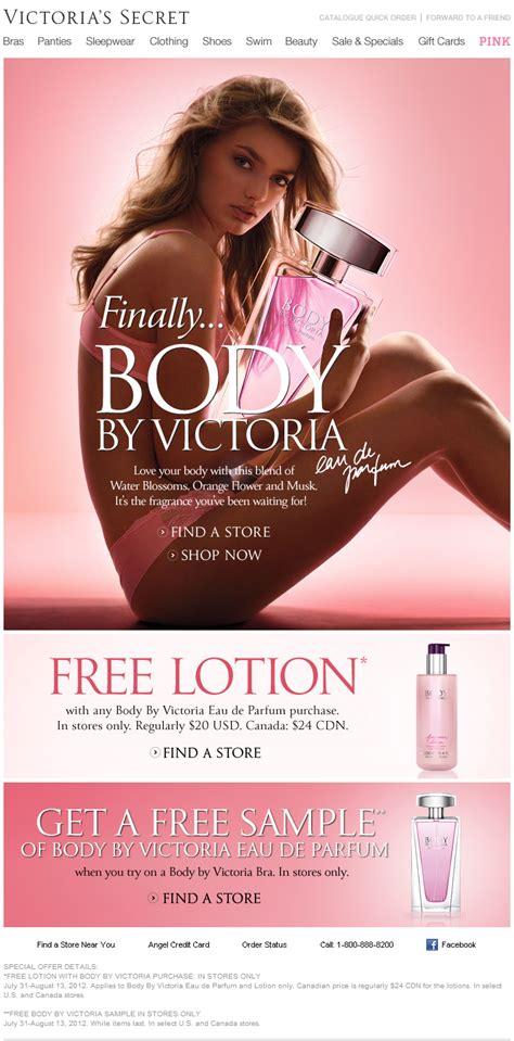 s secret offers s secret free lotion printable coupon