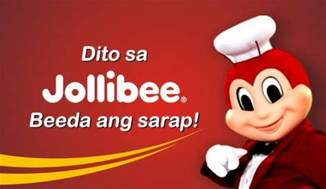 jollibee wallpaper background jollibee makes a cameo on glee